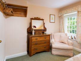 Croft End Cottage - Lake District - 1041579 - thumbnail photo 9