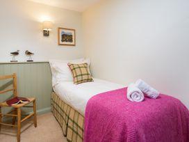 Croft End Cottage - Lake District - 1041579 - thumbnail photo 10