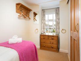 Croft End Cottage - Lake District - 1041579 - thumbnail photo 11