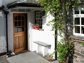 Croft End Cottage - Lake District - 1041579 - thumbnail photo 13