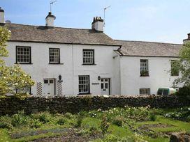 Croft End Cottage - Lake District - 1041579 - thumbnail photo 14