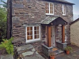 Ivy Cottage - Lake District - 1041580 - thumbnail photo 1