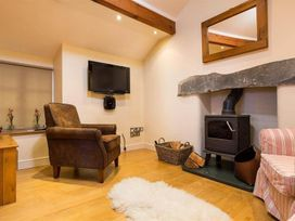Ivy Cottage - Lake District - 1041580 - thumbnail photo 2