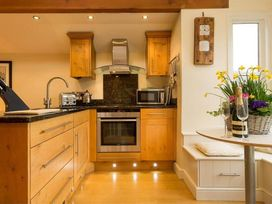 Ivy Cottage - Lake District - 1041580 - thumbnail photo 3