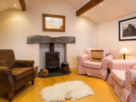 Ivy Cottage - Lake District - 1041580 - thumbnail photo 4