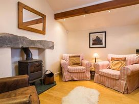 Ivy Cottage - Lake District - 1041580 - thumbnail photo 5