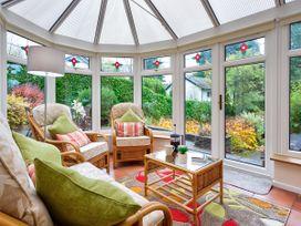 Brunton Lodge - Lake District - 1041582 - thumbnail photo 4