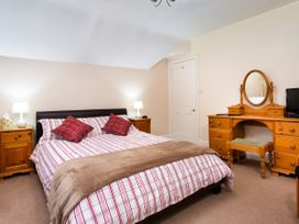 Brunton Lodge - Lake District - 1041582 - thumbnail photo 12