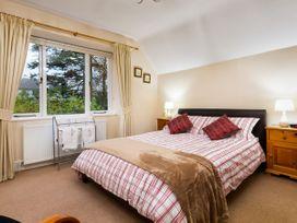 Brunton Lodge - Lake District - 1041582 - thumbnail photo 13