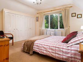 Brunton Lodge - Lake District - 1041582 - thumbnail photo 14