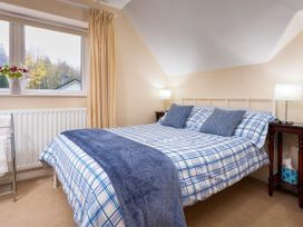 Brunton Lodge - Lake District - 1041582 - thumbnail photo 17