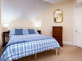 Brunton Lodge - Lake District - 1041582 - thumbnail photo 18