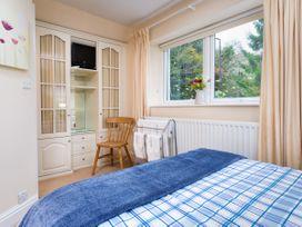 Brunton Lodge - Lake District - 1041582 - thumbnail photo 19