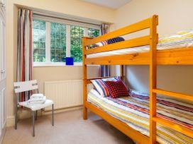 Brunton Lodge - Lake District - 1041582 - thumbnail photo 21