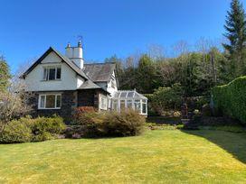 Brunton Lodge - Lake District - 1041582 - thumbnail photo 26