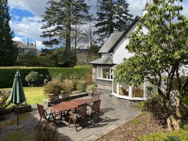 Brunton Lodge - Lake District - 1041582 - thumbnail photo 27