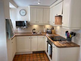Brunton Lodge - Lake District - 1041582 - thumbnail photo 24
