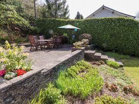 Brunton Lodge - Lake District - 1041582 - thumbnail photo 22