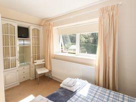 Brunton Lodge - Lake District - 1041582 - thumbnail photo 20