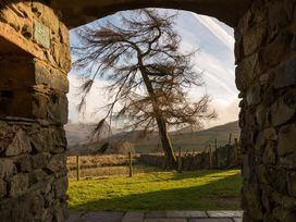 High Brow - Lake District - 1041586 - thumbnail photo 6