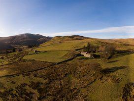 High Brow - Lake District - 1041586 - thumbnail photo 17
