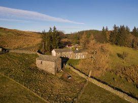 High Brow - Lake District - 1041586 - thumbnail photo 19