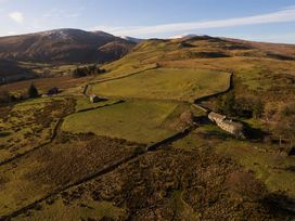 High Brow - Lake District - 1041586 - thumbnail photo 20