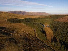 High Brow - Lake District - 1041586 - thumbnail photo 22