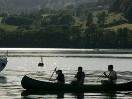 High Brow - Lake District - 1041586 - thumbnail photo 27