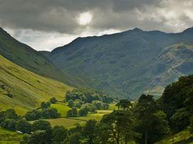 High Brow - Lake District - 1041586 - thumbnail photo 29
