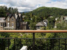 Edelweiss - Lake District - 1041590 - thumbnail photo 15