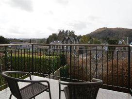 Edelweiss - Lake District - 1041590 - thumbnail photo 17