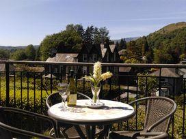 Edelweiss - Lake District - 1041590 - thumbnail photo 18