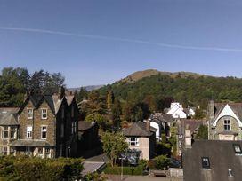 Edelweiss - Lake District - 1041590 - thumbnail photo 19
