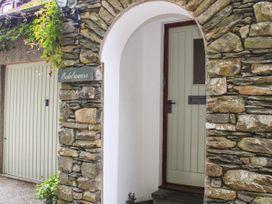 Edelweiss - Lake District - 1041590 - thumbnail photo 1