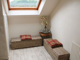 Edelweiss - Lake District - 1041590 - thumbnail photo 23