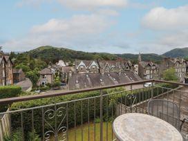 Edelweiss - Lake District - 1041590 - thumbnail photo 3