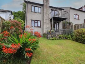 Edelweiss - Lake District - 1041590 - thumbnail photo 24