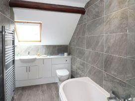 Middlerigg - Lake District - 1041592 - thumbnail photo 9