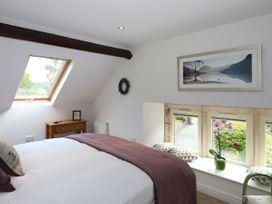 Middlerigg - Lake District - 1041592 - thumbnail photo 11