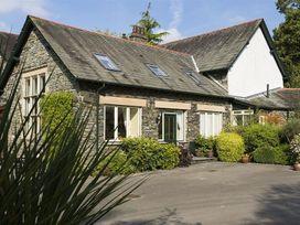 Middlerigg - Lake District - 1041592 - thumbnail photo 14