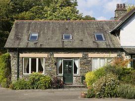 Middlerigg - Lake District - 1041592 - thumbnail photo 15