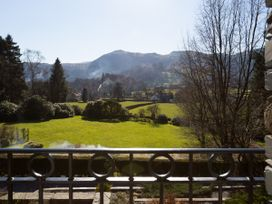 Fairfield Cottage - Lake District - 1041594 - thumbnail photo 1