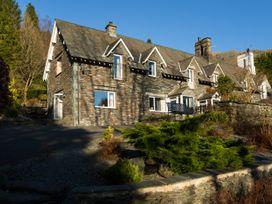 Fairfield Cottage - Lake District - 1041594 - thumbnail photo 2