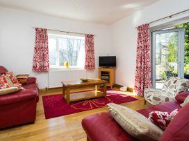 Fairfield Cottage - Lake District - 1041594 - thumbnail photo 8