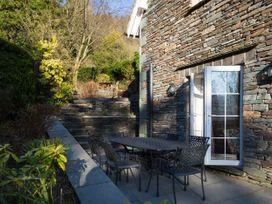 Fairfield Cottage - Lake District - 1041594 - thumbnail photo 10