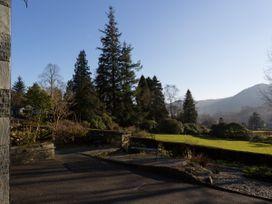 Fairfield Cottage - Lake District - 1041594 - thumbnail photo 11