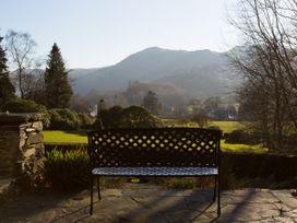 Fairfield Cottage - Lake District - 1041594 - thumbnail photo 12