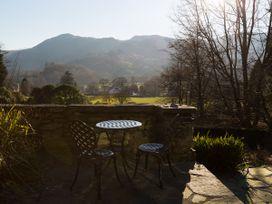 Fairfield Cottage - Lake District - 1041594 - thumbnail photo 13