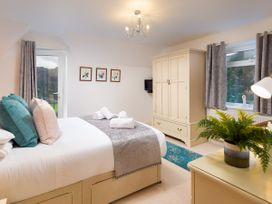 Fairfield Cottage - Lake District - 1041594 - thumbnail photo 15